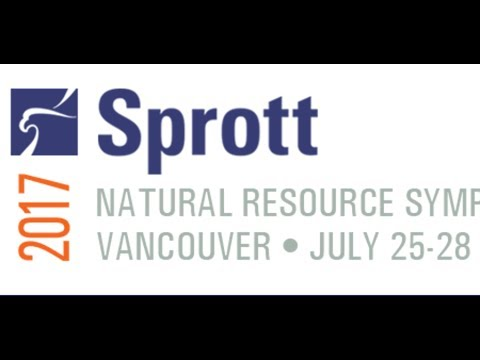 Attending The Sprott Symposium? Check Out Mundoro Capital & Predictive Discovery!
