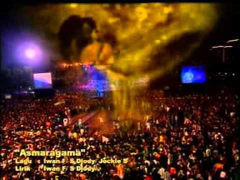 iwan fals - asmaragama (kantata takwa 1998)