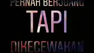 Download Lagu Jadi malas pacaran mp3