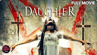 Download lagu Daughter - Full Horror Movie