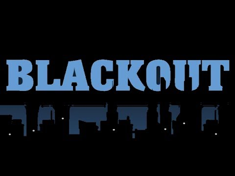 "Total Darkness as Massive Blackout Strikes South American Power Grid, Cause ""Unknown"""
