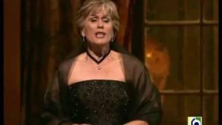 Dame Kiri Te Kanawa Sings 34 Marietta 39 S Lied 34 From 34 Die Tote Stadt 34 Erich Wolfgang Korngold