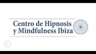 634-Mindfulness para escuchar a Thich Nhat Hanh,