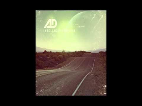 AD- Intelligent Design {Full Album}