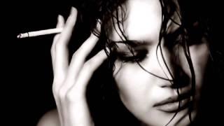 Troublemakers - Get Misunderstood Музыка из фильма История любви