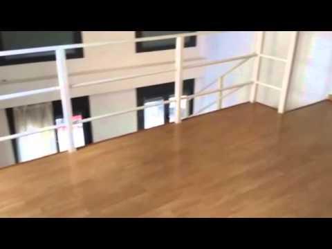 Alquiler piso en madrid villa de vallecas youtube - Pisos de alquiler vallecas ...