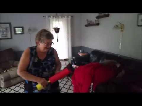 Kathy lee gifford doing porn