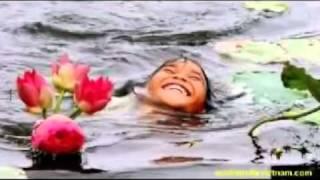 Malayalam Film Song...Alliyambal Kadavil...........Singer: Charly Chacko
