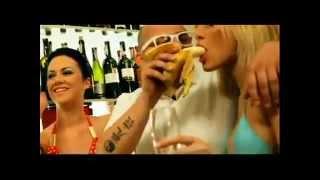 Потап и Настя   Я тебе изменяю! новый видео микс(, 2012-11-15T09:36:26.000Z)