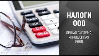 видео Распределение средств Фонда социального страхования (ФСС)