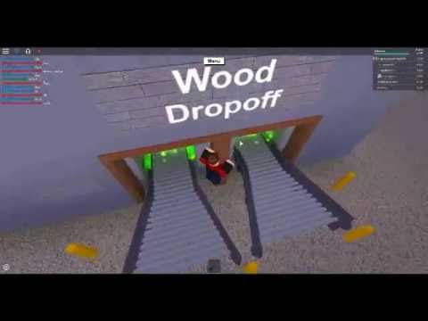 roblox lumber tycoon how to find the beta and alpha axe