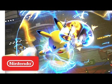 pokemon-face-off-in-pokken-tournament-dx-nintendo-switch