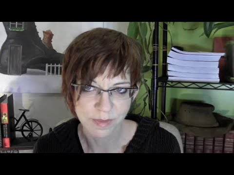Women: The Dream Stealers