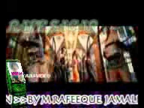 Xxx rafe video