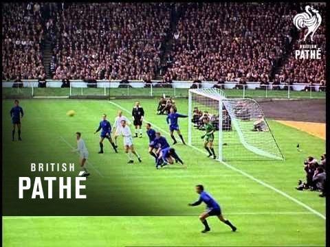 Liverpool Vs Leicester Stream Live