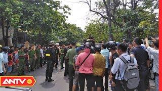 An ninh ngày mới hôm nay | Tin tức 24h Việt Nam | Tin nóng mới nhất ngày  24/02/2020 | ANTV