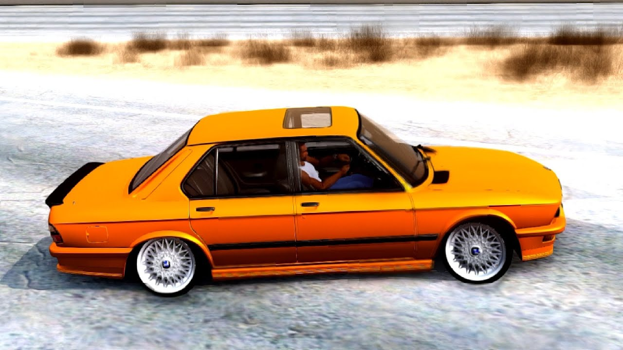 bmw m5 e28 stance 136 new cars vehicles 6 to gta san andreas enb youtube. Black Bedroom Furniture Sets. Home Design Ideas