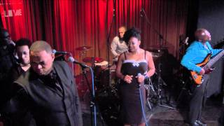 "Olatuja Project: Live From 92Y Tribeca - ""Iye (Life in Abundance"""