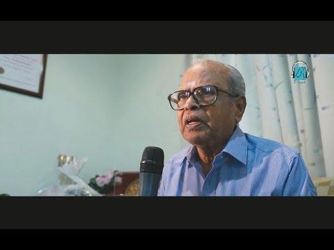 JK Enum Nanbanin Vaazhkai Celebrities' Thought