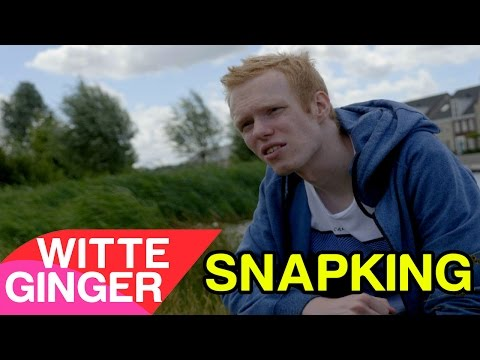 """HET IS TOCH MAAR EEN PRANK"" PARODIE Snapking - Love Me Like You Do - Ellie Goulding"