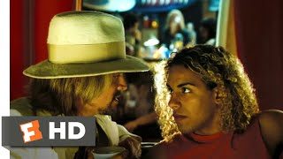 Lords of Dogtown (2005) - Bailing on Skip Scene (5/10)   Movieclips