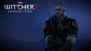 The Witcher 2 : Assassins of Kings - #17 : Isso não e coisa que se faça...
