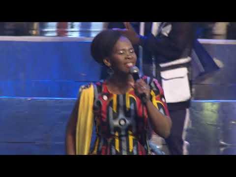 joyous-celebration-23-&-kholiwe-ganca---sebenzeli-zulu