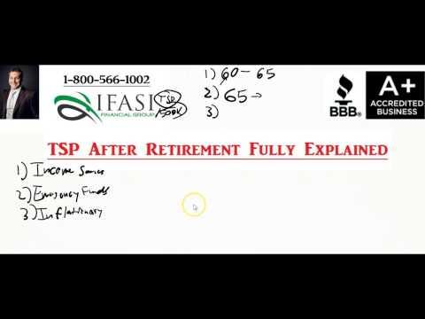 tsp-after-retirement---thrift-savings-plan-after-retirement