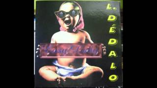 L. Dedalo - Easy Lady (Dance Mix) (1997)