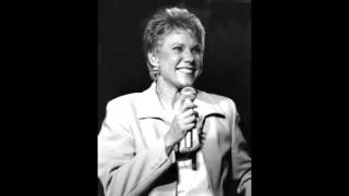 Anne Murray: Roots and Wings YouTube Videos