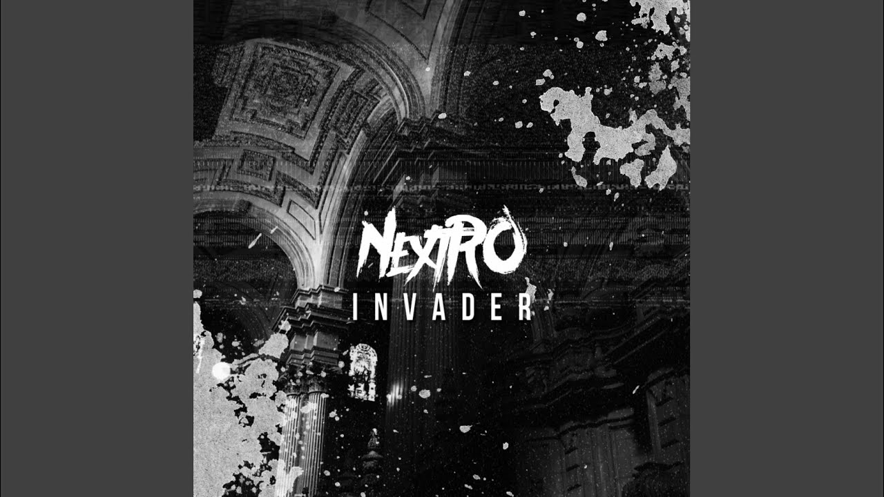 Download Invader (Original Mix)