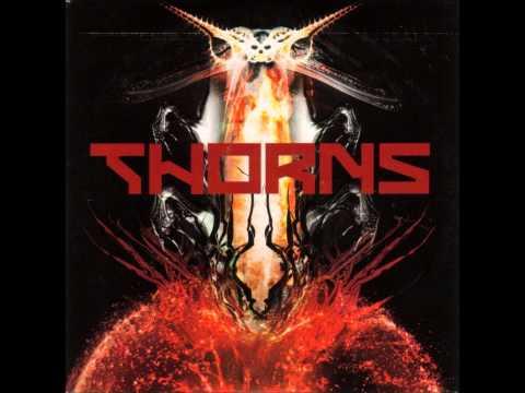 Thorns - Stellar Master Elite