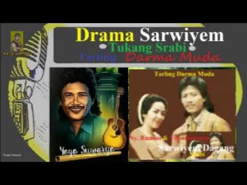Sarwiyem - Drama Tarling Full