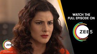 Kundali Bhagya - Hindi Serial - Episode 196 - April 11, 2018 - Zee Tv Serial - Best Scene
