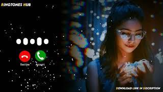 Menu Mere Yaar Mod Do Ringtone | Love Ringtone | Download Link 👇