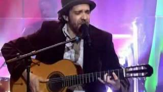 [Som Brasil Lupicínio Rodrigues] Paulinho Moska - Judiaria