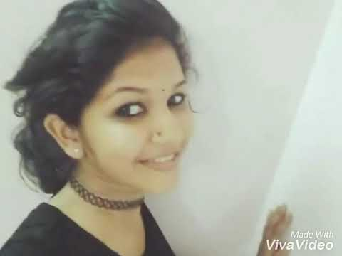 Uppum Mulakum Actress Lachu   Juhi Family Photos