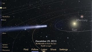 Best Astronomy app? Get It for Free!