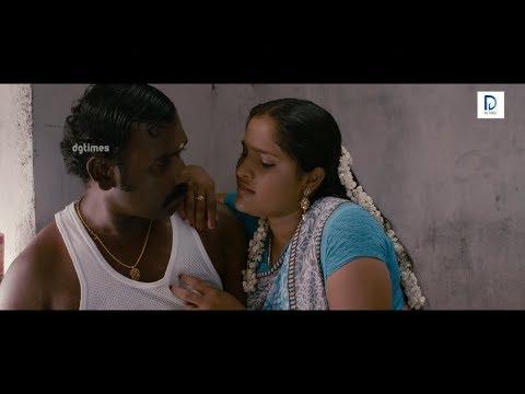 பாஷை  புரியலன்னா என்ன படம் தெரியுதுல | Oru Oorula Tamil Movie | New Tamil Movie
