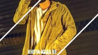 Emiway bantai status ll new version rap song ll emiway new song ll little tonimahfud