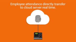 Best hrms (human resources management software) cloud based solution for people