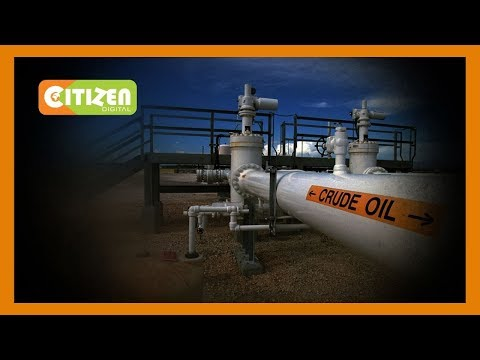 Petroleum Ministry Seeks Auditor For Early Oil Project