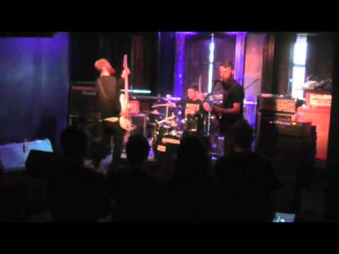SLAVES BC - FULL SHOW @ THE SMILING MOOSE PITTSBURGH PA 4 20 2015