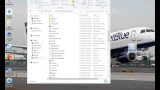 How To stop FSX from crashing