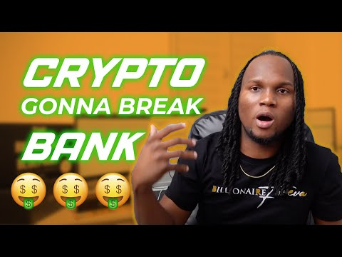 TIPS ON HOW TO DOUBLE YOUR MONEY TRADING CRYPTOCURRENCY 😱