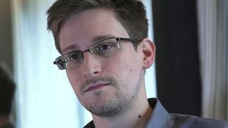 «Подарок» Трампу  Россия может экстрадировать Эдварда Сноудена