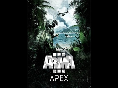 fitgirl-repacks ARMA 3: APEX – V1.70.141764 + ALL DLCS + WORKING MP Download