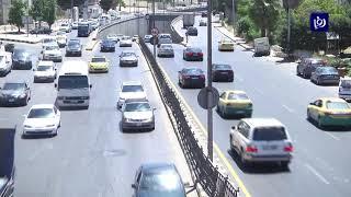 يترقب الشارعُ قرارَ تعديلِ اجورِ النقل العام للركاب