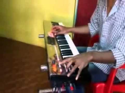 Roland XPS 10 Indian Samples & Tones Call 08792295016