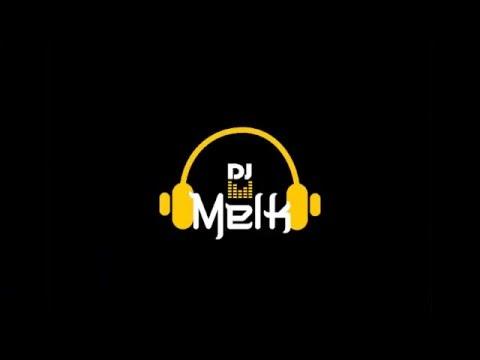 DJ MELK CARVALHO MELODY 2016